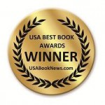 Getting Things Off Mt Chest is Winner of the 2014 USA Best Book Award for Cancer Topics