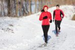 winter-running-exercise-couple-27750944
