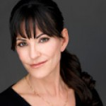 Susan Bratton, Founder & CEO, Meals to Heal