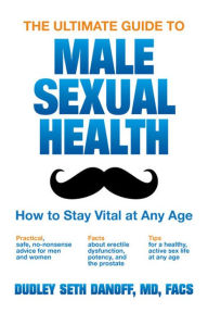 male sexual health