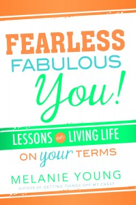 Fabulous tips to reboot and redefine how you want to live your life.