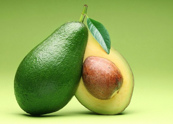 forbidden fruits films is avocado a fruit or a vegetable