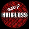 Are You Losing Your Hair? You're Not Alone