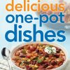 Healthy One Pot Dishes That Will Stir Your Appetite