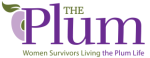 theplum-logo