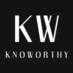 Knoworthy