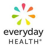 www.everydayhealth.com