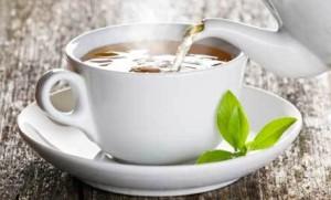 Tea Photo: https://www.care2.com/