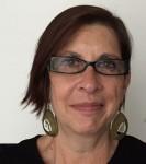 Andrea Herzberg