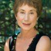 Meet New York Times Personal Health Columnist Jane Brody
